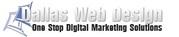 Web Design Dallas and SEO Dallas