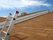 Dallas Roofing