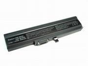 Batterie pour ordinateur portable Sony Vgp-bps5- 7200mAh