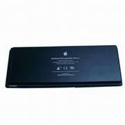 Batterie pas cher   Batterie pour Apple Macbook 13 pouces de la batter