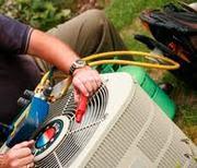Dallas AC Repair & Air Conditioning