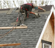 Roofer's Hail Damage Roofing Sales Leads
