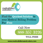 Medical Billing Services The Woodlands