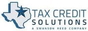 Comprehensive Research and Development Tax Credit Services