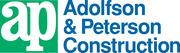 Healthcare Construction Companies Dallas