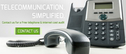Reliable VoIP Phone Service