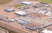 Commercial,  Industrial Real Estate for Sale Dallas,  Texas
