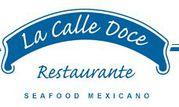 La Calle Doce  [1925 Skillman Street Dallas TX 75206]