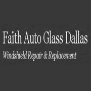 Trained Technicians for Power Window Repair in Dallas