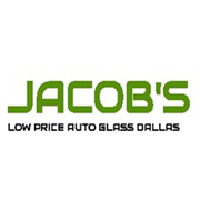 Get Reliable Windshield Replacement Services in Dallas