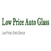 Auto Glass and Windshield Repair in Dallas