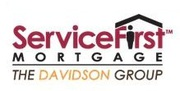Service First Mortgage - The Davidson Group