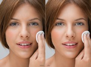 Photo Retouching Service Gives Special Effects to Your Photographs
