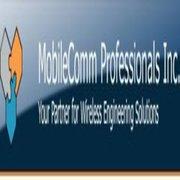MobileComm Professionals,  Inc