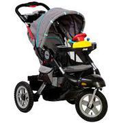 For Sale Brand new Stokke Xplory V4 2015/Bugaboo cameleon 3 Stroller