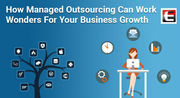 Managed Outsourcing Services