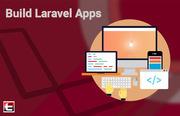 Build laravel apps to generate surplus revenue