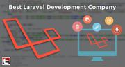 Build website with Laravel for enhancing business growth
