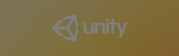 Unity 3d game developers for iPhone and android