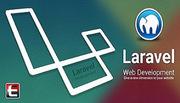 Hire Laravel 5 developer for ensuring future sustainability