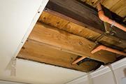 Repairing Water Pipes | Carrollton Plumbing Service Inc