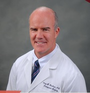 Orthopedic Sports Surgeon Carrollton