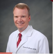 Orthopedic Sports Surgeon Allen