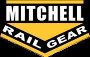 mitchell railgear