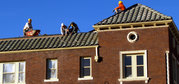 Get Top Notch Roof Replacement Services at Minimum Possible Costs