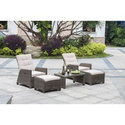 Outdoor Furniture Up To 70% Off!