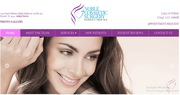 Plano TX Plastic Surgeon
