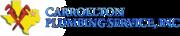 Carrollton Plumbing Service - California