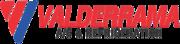 Ac Repair Deer Park - Valderrama A/C & Refrigeration