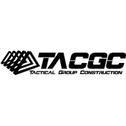 Commercial Roofing in Texas | Tactical Group Construction
