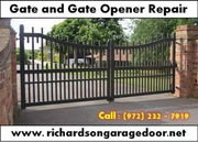 Professional New Gate Installation 75081 and Repair in Richardson,  TX