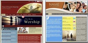 Best Church Website Builders - Churchsquare.com