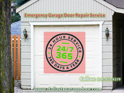 Gate & Gate Opener Repair Services Dallas,  TX Starting $26.95