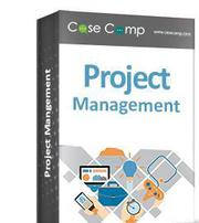 Open Source Project Management Software