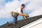 Get In Touch With Various Residential Roofers Online For Roof Repair S