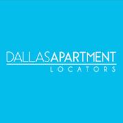 Dallas Apartment Locators