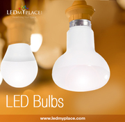 Why Use LED Bulbs Instead of Conventional Bulbs