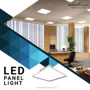 Buy Now LED Panels With Great Price