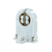 Use Non Shunted Tombstone Socket With Great Price