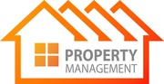 Property Management in Fort Worth