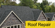 Highland Village Roof Leak Repair - HighlandVillageRoofingPro