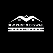Stucco Repair Contractors - DfwPaintAndDrywallPro