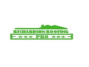 Richardson Fence Contractor-RichardsonRoofingPro