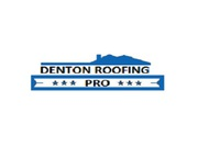 Denton Commercial Roofing by DentonRoofingPro