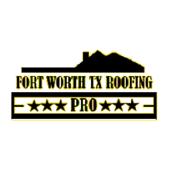 Garage Door Repair in FortWorth - FortWorthTxRoofingPro