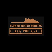 Flower Mound Residential Roofing-FlowerMoundRoofingPro